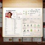 Скриншот FIFA Manager 12 – Изображение 5