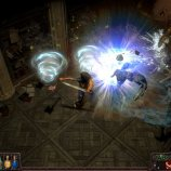 Скриншот Path of Exile – Изображение 10