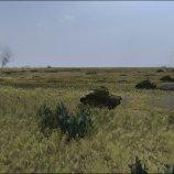 Скриншот Tank Warfare: Tunisia 1943 – Изображение 10