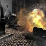 Скриншот TimeShift – Изображение 2