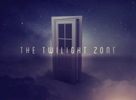 Кен Левин работает над игрой по мотивам сериала «Сумеречная зона»