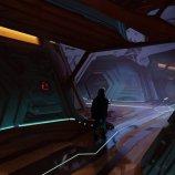 Скриншот System Shock 3 – Изображение 10
