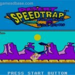 Скриншот Desert Speedtrap starring Road Runner and Wile E. Coyote – Изображение 3