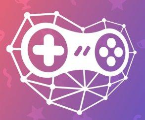 Первая в мире Crypto Games Conference пройдет уже 11 мая. Даешь блокчейн!