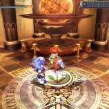 Скриншот Zwei: The Ilvard Insurrection – Изображение 4