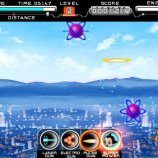 Скриншот ASTROBOY: FLYING ACTION – Изображение 2
