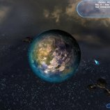 Скриншот Haegemonia: Legions of Iron – Изображение 1