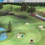 Скриншот Hot Shots Golf: World Invitational – Изображение 1
