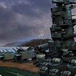 Скриншот World of Warships – Изображение 212