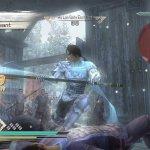 Скриншот Dynasty Warriors 6 – Изображение 32