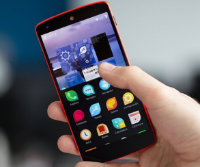 Как Sailfish OS стала российской национальной мобильной ОС