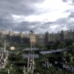 Скриншот Real Warfare 2: Northern Crusades – Изображение 1