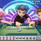 Скриншот FunTown Mahjong – Изображение 3