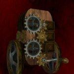 Скриншот Toy Mechanics – Изображение 2