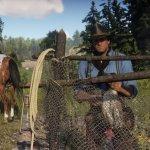 Скриншот Red Dead Redemption 2 – Изображение 50