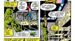Топ 100 комиксов иманги «Канобу». Часть 7 (40-31). - Изображение 31