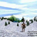 Скриншот Age of Darkness – Изображение 1
