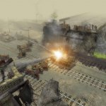 Скриншот Faces of War – Изображение 95