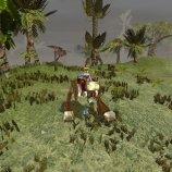 Скриншот Neo Steam: The Shattered Continent – Изображение 5