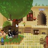Скриншот Mischief by AlimardanKhan – Изображение 5