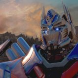 Скриншот Transformers: Rise of the Dark Spark – Изображение 2