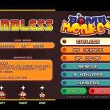 Скриншот Bomb Monkey – Изображение 3