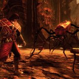 Скриншот Castlevania: Lords of Shadow — Ultimate Edition – Изображение 1