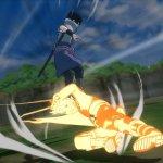 Скриншот Naruto Shippuden: Ultimate Ninja Storm Generations – Изображение 74