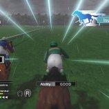 Скриншот Champion Jockey: G1 Jockey & Gallop Racer – Изображение 11