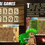 Скриншот Battle Ranch – Изображение 9