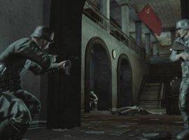 Рецензия на Red Orchestra 2: Heroes of Stalingrad