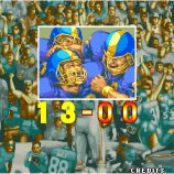 Скриншот ACA NeoGeo: Football Frenzy – Изображение 2