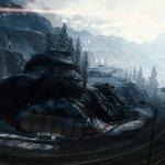 Скриншот Need for Speed: Rivals – Изображение 27