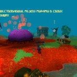 Скриншот V2000 – Изображение 2