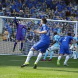 Скриншот FIFA 16 – Изображение 2