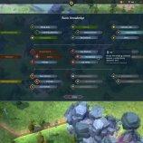 Скриншот Northgard – Изображение 5