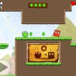 Скриншот Bubble Blast Adventure – Изображение 5