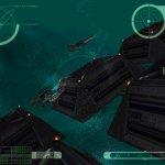 Скриншот Piranha (1999) – Изображение 4