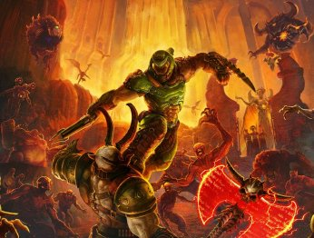 Самые ожидаемые игры 2020. Cyberpunk 2077, The Last ofUsPart 2, Half-Life: Alyx идругие