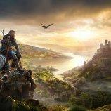 Скриншот Assassin's Creed: Valhalla – Изображение 6