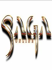 SAGA Online – фото обложки игры