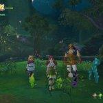 Скриншот Ni No Kuni 2: Revenant Kingdom – Изображение 33