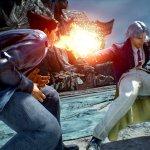 Скриншот Tekken 7 – Изображение 93