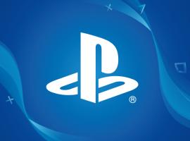 Для PS4 вышла прошивка 6.50. Теперь Remote Play доступен на смартфонах и планшетах Apple