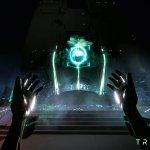Скриншот Transpose – Изображение 1