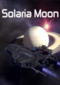 Solaria Moon – фото обложки игры