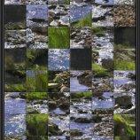 Скриншот 10 Amazing Puzzles – Изображение 3