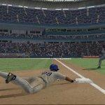 Скриншот MLB 07: The Show – Изображение 3