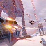 Скриншот Disney Infinity 3.0 – Изображение 4