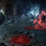 Скриншот Dark Souls 3 – Изображение 50